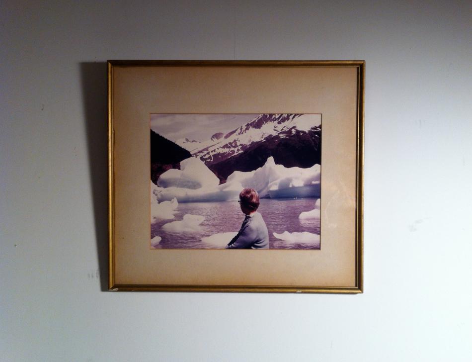 Barron_Joby_iceberg